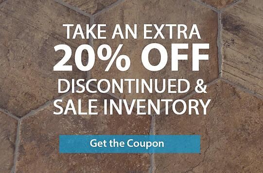 20percent_off_sale_tile