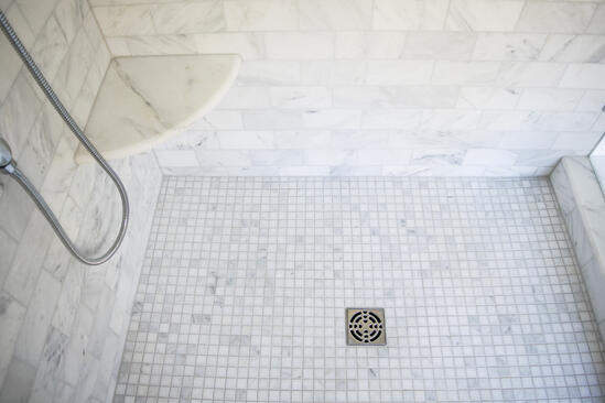 Bathroom_1_shower.jpg