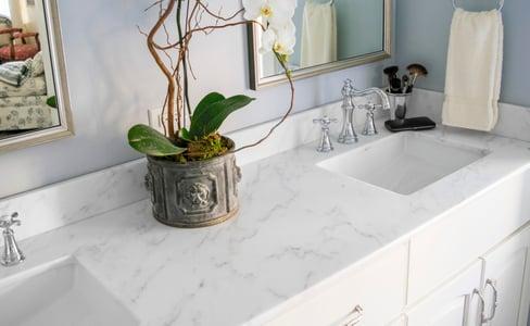 Blog_Bathroom__vanity.jpg