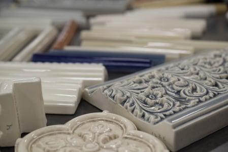 Quemere Luxury Ceramic Tiles