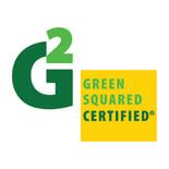 Registered-Green_Squared_Cert
