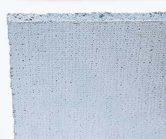 cement_board.jpg