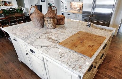granite_countertop_stone_facts