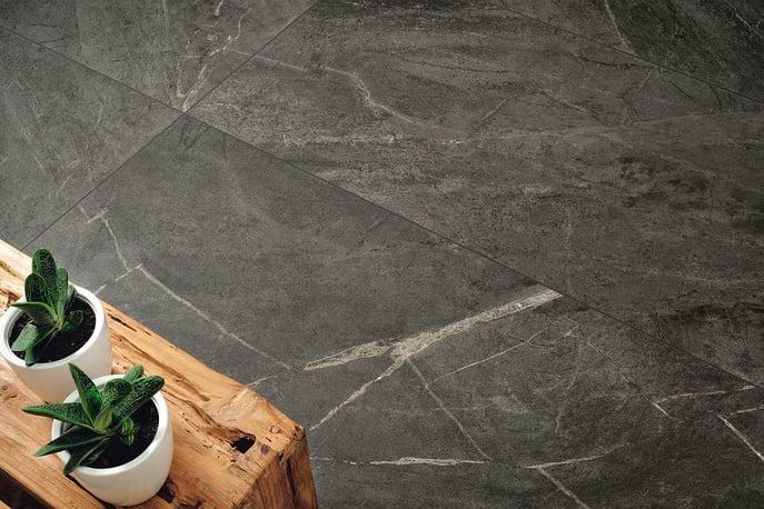 Ceramiche-Coem_Soap-Stone_Black-75x150_2