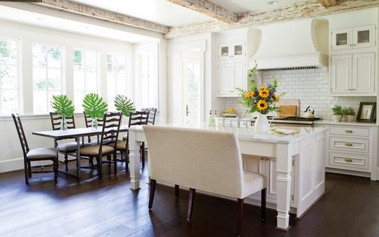 white_kitchen_countertops